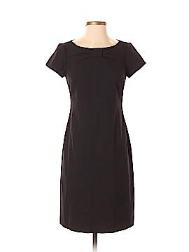 Semantiks Casual Dress Size 2