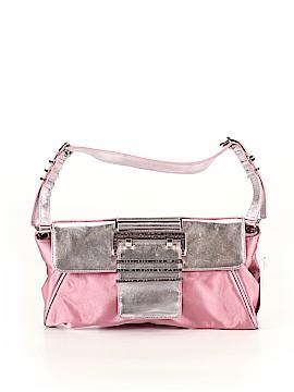 Charles David Shoulder Bag One Size