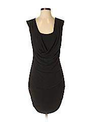 Studio Y Women Casual Dress Size S