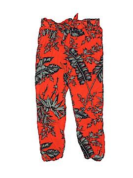 Gap Kids Casual Pants Size X-Small (Kids)