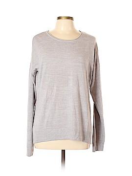 Vintage Suzie Pullover Sweater Size XL