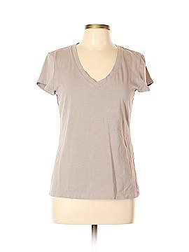 Kenar Short Sleeve Top Size XL