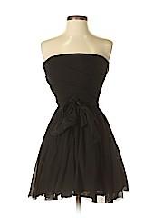 Zara Women Cocktail Dress Size L