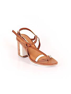 & Other Stories Sandals Size 40 (EU)