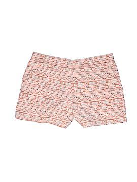 Xhilaration Dressy Shorts Size S