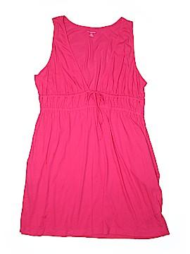 Lands' End Dress Size 14 - 16