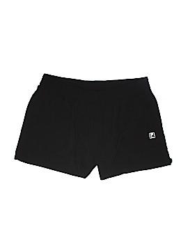 Fila Athletic Shorts Size XL