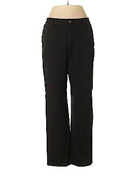 Ralph Lauren Khakis Size 10