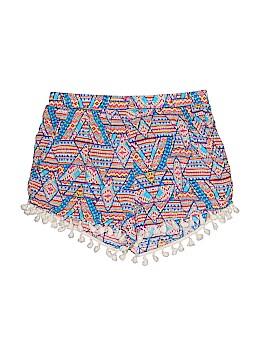 Kori America Shorts Size S