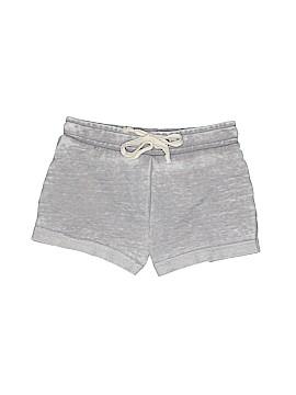 ALTERNATIVE Shorts Size XS