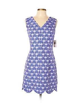 CeCe by Cynthia Steffe Casual Dress Size 12