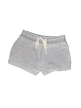 ALTERNATIVE Shorts Size S