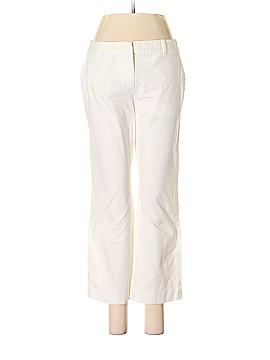 MICHAEL Michael Kors Khakis Size 4