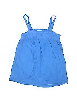 Mini Boden Sleeveless Blouse Size 11 - 12