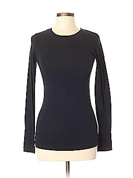 Rubbish Long Sleeve T-Shirt Size L