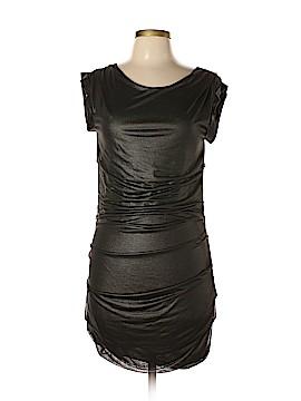 IRO Cocktail Dress Size 12