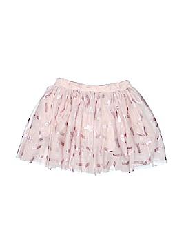 Stella McCartney Skirt Size 10