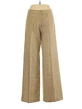 Weekend Max Mara Dress Pants Size 2