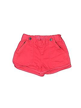 Stella McCartney Shorts Size 6