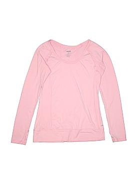 Avia Sleeveless T-Shirt Size M