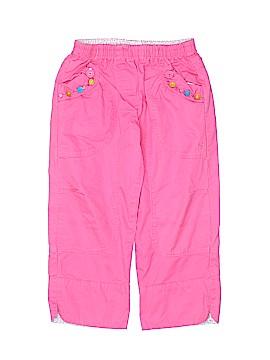Kenzo Casual Pants Size 3