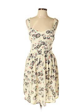 O'Neill Casual Dress Size 13