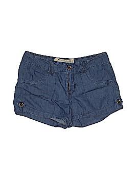 Dollhouse Denim Shorts Size 9