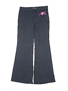 Abercrombie & Fitch Sweatpants Size 11-12