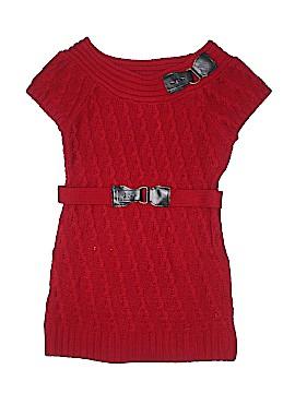 PINK Republic (Heart) Dress Size 16