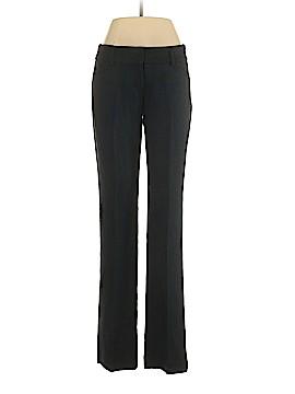 Express Dress Pants Size 4