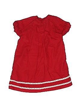 Bella Bliss Dress Size 3