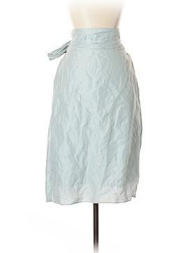 Chaiken Casual Skirt Size 2