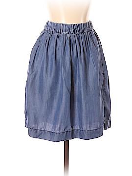 Gap Denim Skirt Size XS