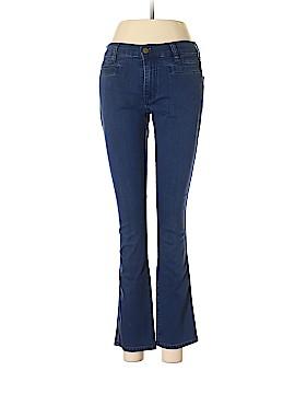 M.i.h Jeans Jeans 27 Waist