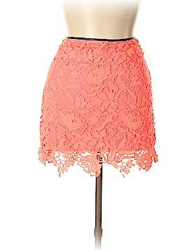 Lush Formal Skirt Size L