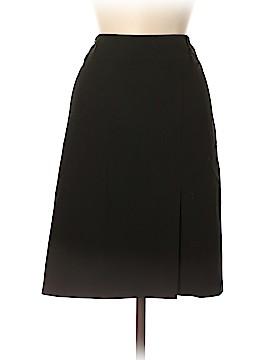 Studio 1940 Casual Skirt Size 14