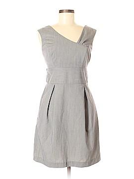BCX Casual Dress Size 9