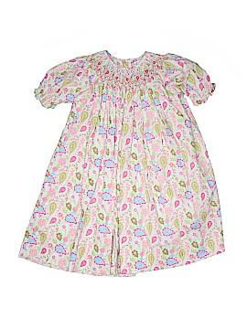Petit Ami Dress Size 6X