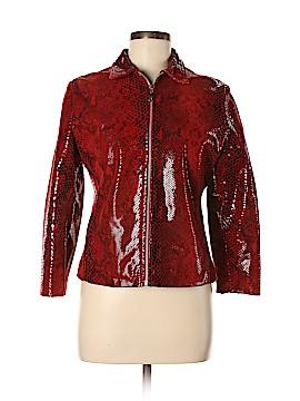 Firenze Jacket Size 42 (EU)