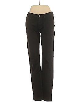 A.P.C. Jeans 28 Waist