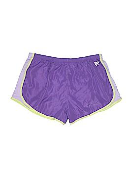 Everlast Athletic Shorts Size XL