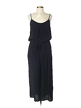 Karen Kane Jumpsuit Size XL