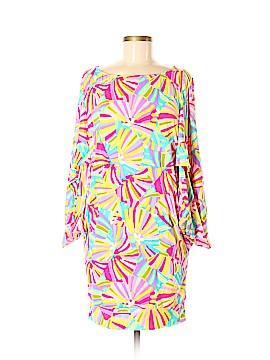 Cremieux Casual Dress Size M