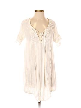 Lagaci Casual Dress Size S