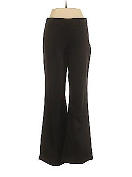 MGXX Dress Pants Size 6