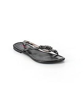 Candie's Sandals Size 7 - 8