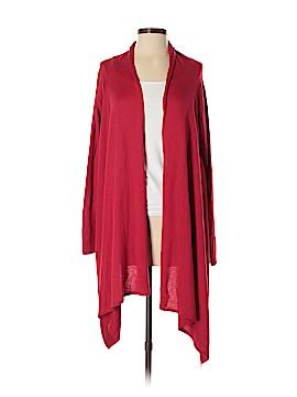 BCBGeneration Silk Cardigan Size XS - Sm