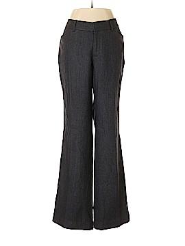 Eddie Bauer Dress Pants Size 6