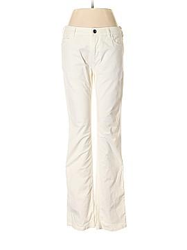 Gramicci Jeans Size 6