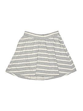 Gap Kids Skirt Size 10